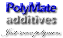 www.polymateadditives.com